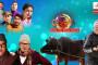Sakkigoni | Nepali Comedy Serial | Episode-17   Niraula CP Pudasaini Priyana Acharya