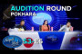 Sakkigoni | Nepali Comedy Serial | Episode-16    Niraula Priyana Acharya