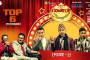 Mundre ko comedy club 66 Selfie king Bipin karki, Laxmi Bardewa