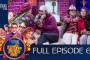 Comedy Champion - Episode 21