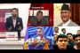 Coca-Cola Nepal Presents NEPAL IDOL SEASON 3 | PERFORMANCE DAY | EPISODE 20