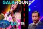 Ulto Sulto || Episode-100 || Feb-05-2020 || Comedy Video ||  Nepali Comedy Serial