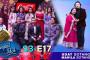 Sakkigoni | Nepali Comedy Serial | Episode-22 | Sitaram Kattel Dayahang Rai Arjun Ghimire Sagar