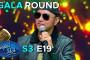Sakkigoni | Nepali Comedy Serial | Episode-23    Niraula CP Pudasaini