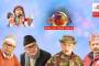 NEPAL IDOL SEASON 3 | ELIMINATION DAY | KARNA DAS | EPISODE 19