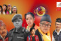 नेपाल स्वयंसेवी रक्तदाता समाज रूपन्देहीले तेस्राे अधिबेशनमा गर्यो