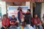 सरुवा रोगको माहामारीमा कसरी बच्ने? नेपाल स्वयंसेवी रक्तदाता समाजले जारी गर्यो प्रेस विज्ञप्ति