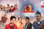 Sakkigoni | Nepali Comedy Serial | Episode-25    Niraula CP Pudasaini